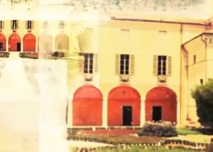 Cover Video - Palazzo e Museo