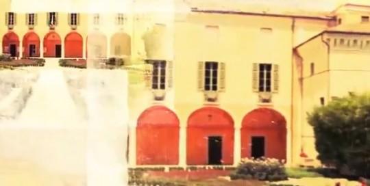 Cover Video - Palazzo e Museo