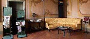 img-dett-rais-stanze-300x130