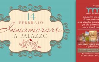 Banner San Valentino 2013