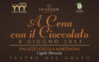 Banner_cioccolato