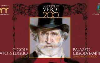 Banner_Verdi_web_full