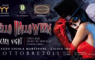 Banner_Halloween_2013