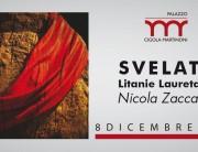 Banner_web_svelata