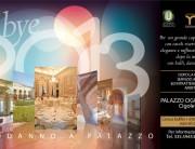 Banner_web_Capodanno_2013