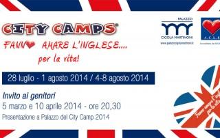banner_citycamp_2014
