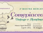 Banner_web_Comepiaceame_2014