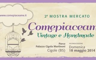 Banner_web_Comepiaceame_2014